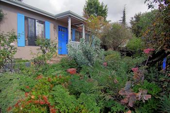 ojai valley real estate