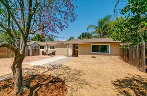 465 santa ana oak view